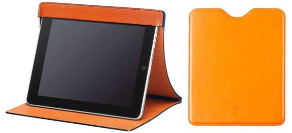 Radiant Tablet Sleeves