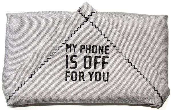 Hi-Tech Handkerchiefs