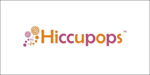 Hiccup-Curing Lollipops