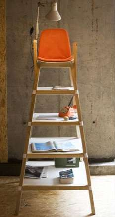 High Chairs for Adults