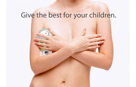 High Performance Breast Pumping