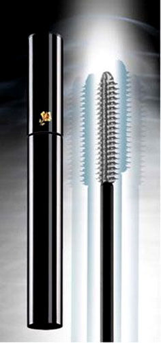 High Tech Mascara