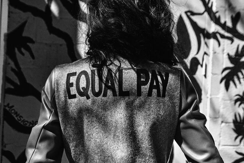 Supporting Inclusive Fashion