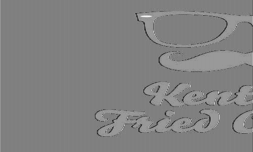 Remixed Corporate Logos