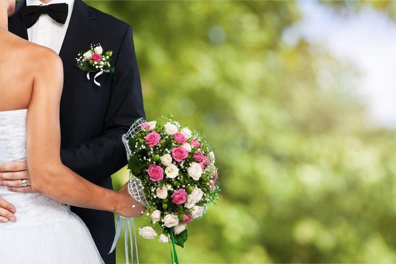 Integrated Wedding Collaboration Platforms