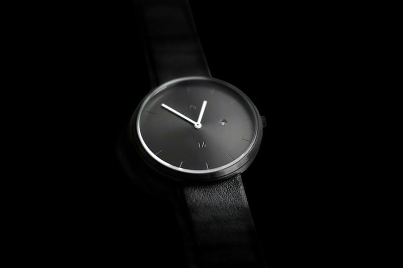 Minimal Unisex Watches