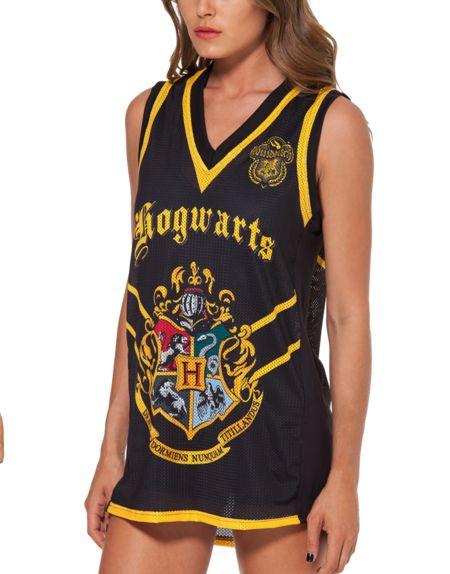 Wizard School Apparel (UPDATE)