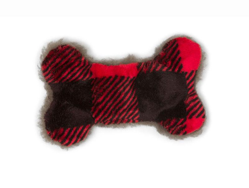 Playful Holiday Dog Toys