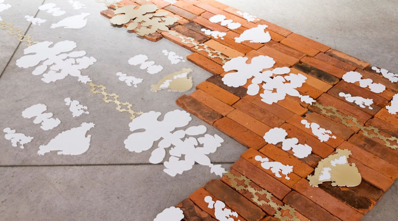 Design-Forward Home Exhibitions