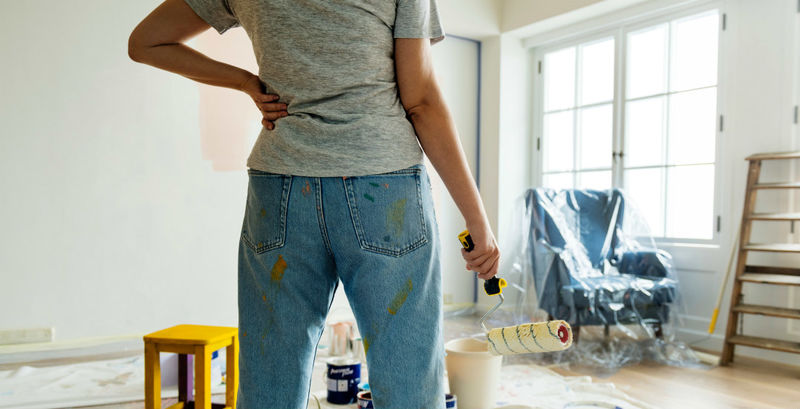Free Home Renovation Resources