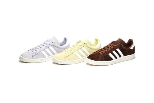 Sweet Treats-Inspired Sneakers