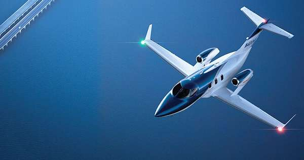 $4.5 Million Auto Jets (UPDATE)