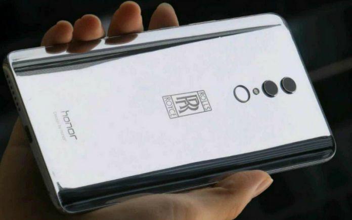 Automotive Branded Phones