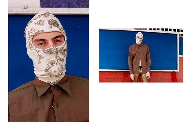 Eccentric Hoodlum Photography