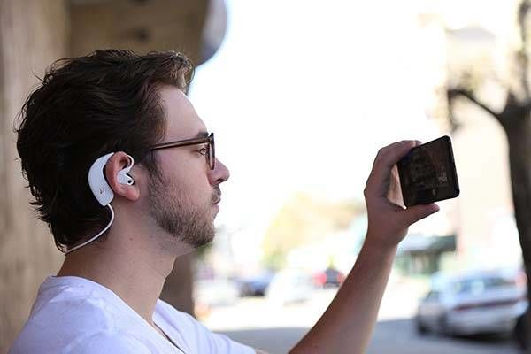 Immersive 3D Audio Headsets