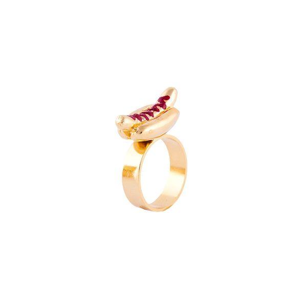 Weiner Jewelry