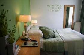 Philosophy Boutiqe Hotel