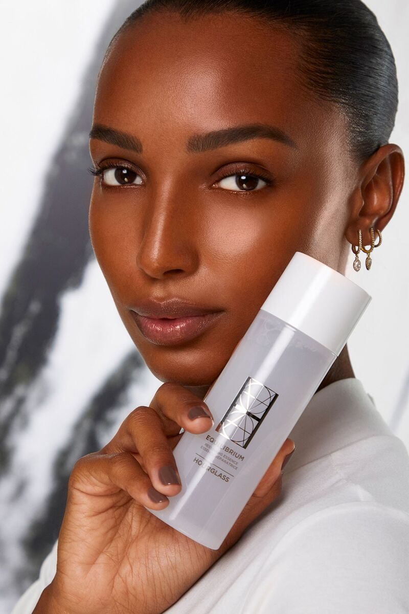 Skin-Focused Product Launches