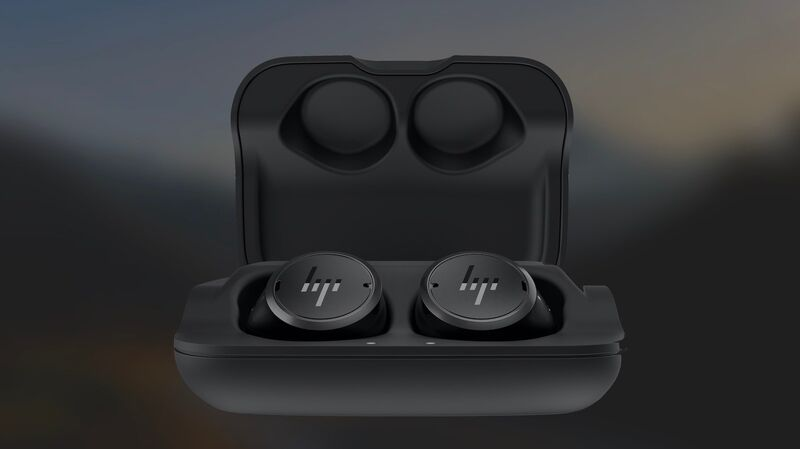 Personalized Audio Tuning Earbuds