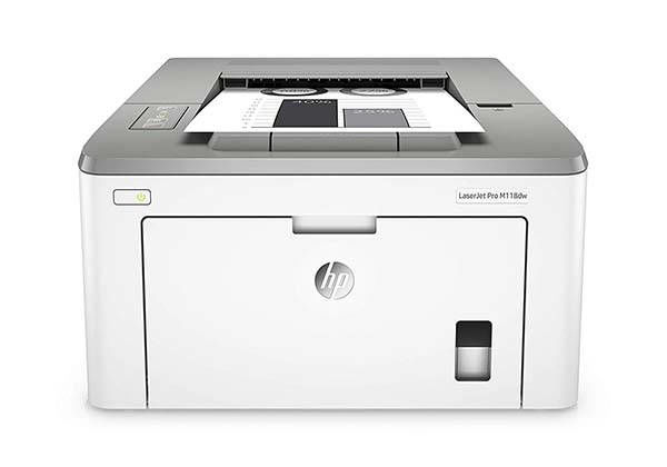 Connected Budget-Friendly Printers