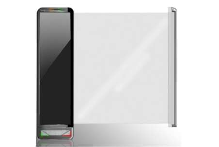 Retractable Touchscreen Ringers