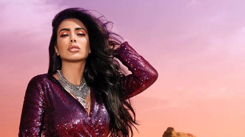 Desert-Inspired Makeup Palettes