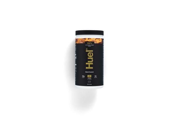 Vegan Protein Powder Snacks