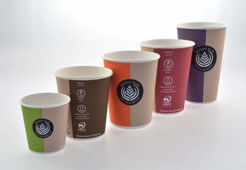 Eco-Conscious Packaging Initiatives