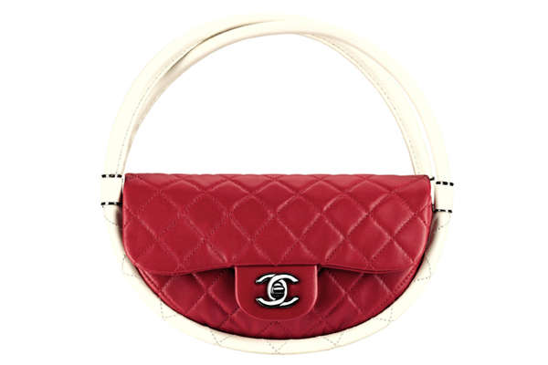Toy-Inspired Luxury Purses (UPDATE)