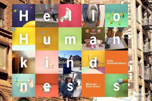Do-Gooder Social Campaigns