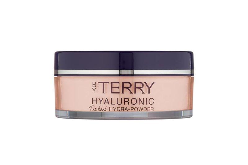 Ultra-Hydrating Beauty Powders