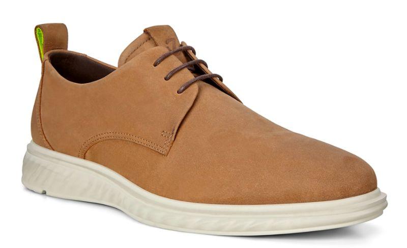 Hybrid Purpose Footwear Designs