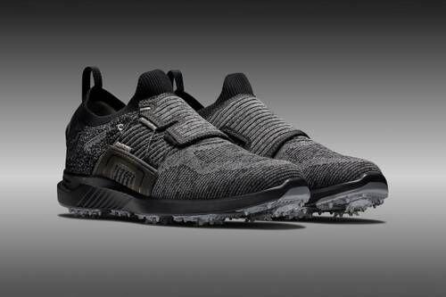 High-Tech Comfortable Golf Shoes