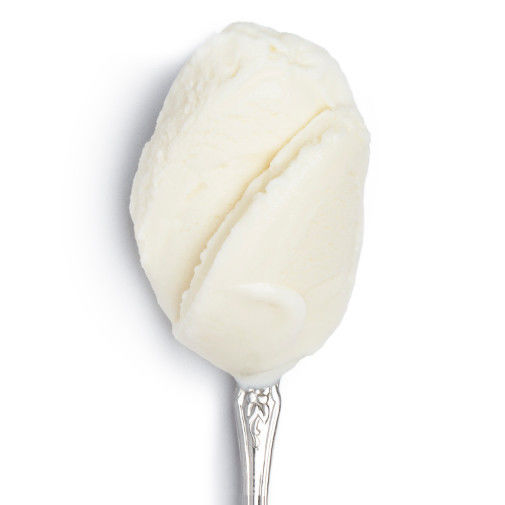 Botanical Wine Ice Creams