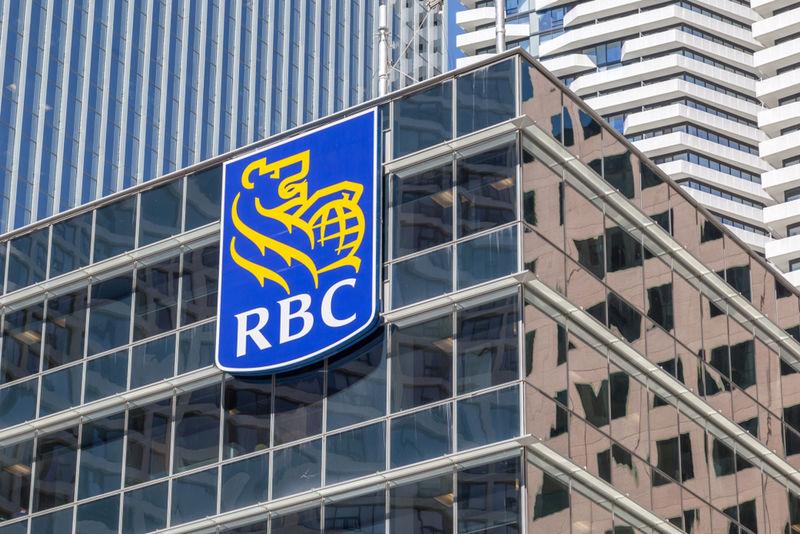 Streamlined Banking Verification