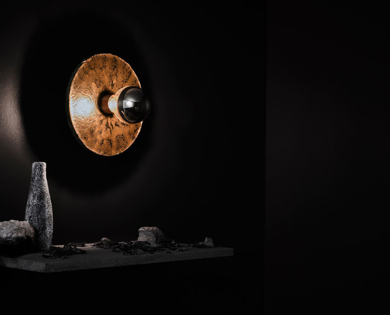 Stony Lighting Collections