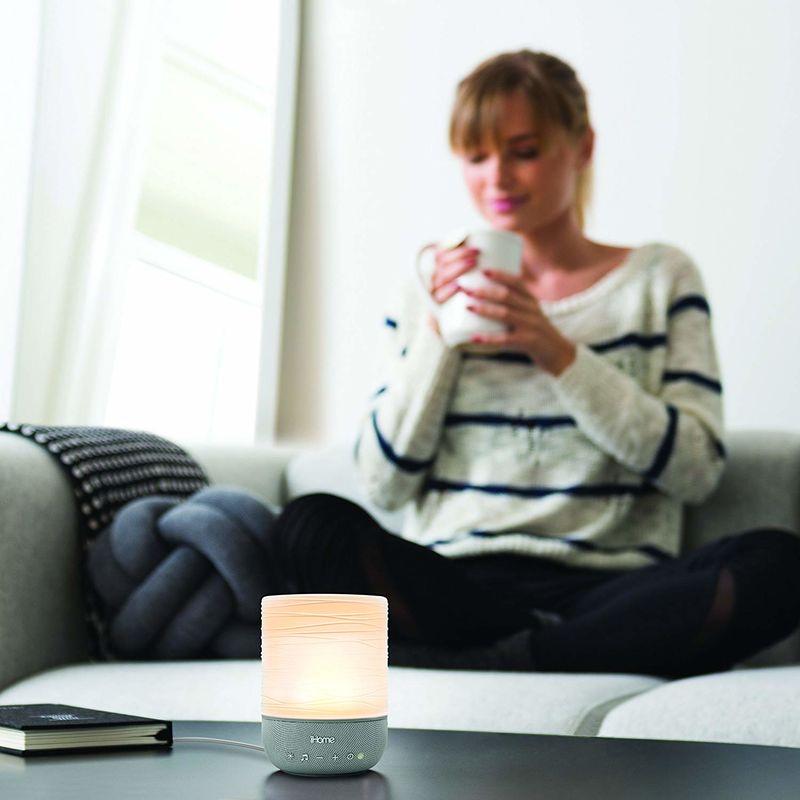 Meditation Therapy Illuminators