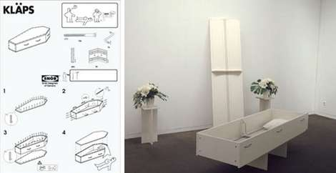 https://cdn.trendhunterstatic.com/thumbs/ikea-coffin-artistic-response-to-death.jpeg