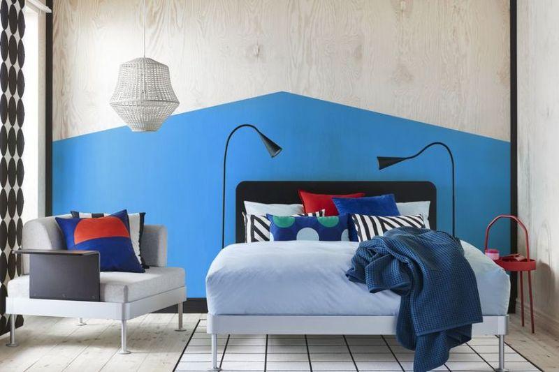 Open-Source Bed Frames