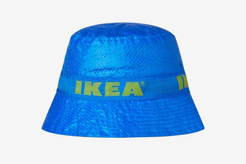 Furniture Retailer Bucket Hats