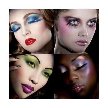 Color-Pop Cosmetics