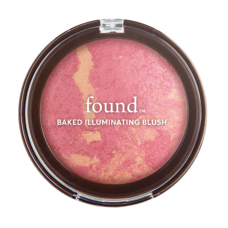 Rosehip-Infused Blush Palettes