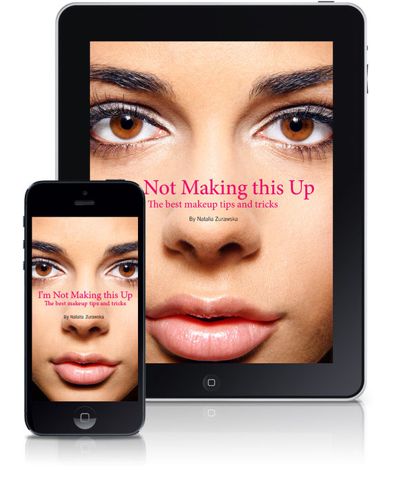 Contributive Cosmetology Ebooks