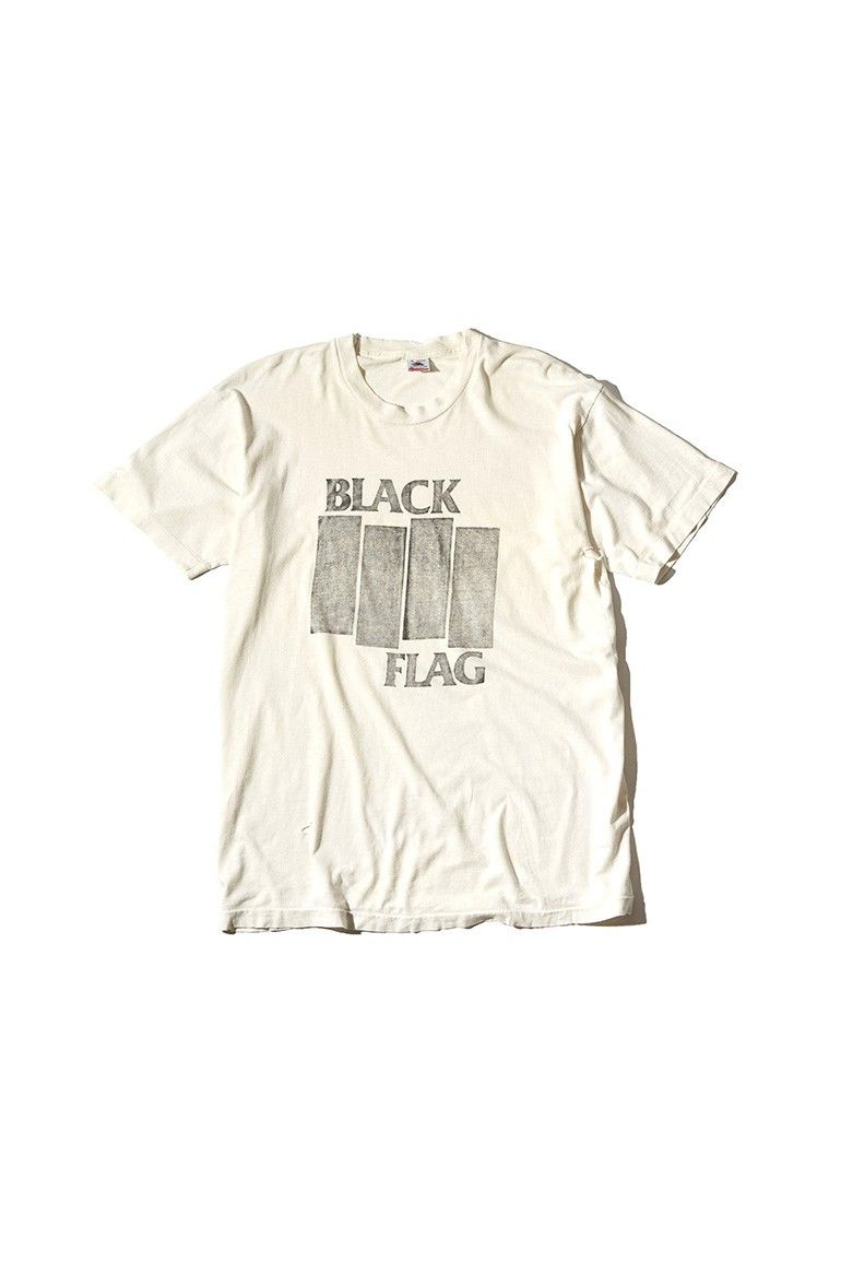 Vintage Band Graphic Tees