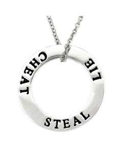Immoral Jewelery