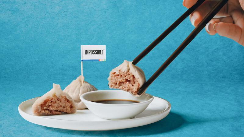 Meatless Pork Alternatives