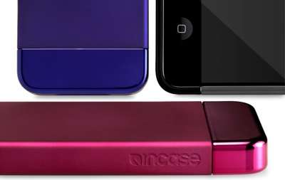 Super Sleek iPhone Cases
