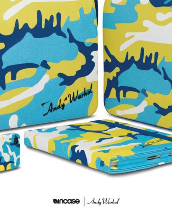 Pop Art Cases