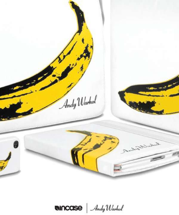 Pop Art Laptop Covers