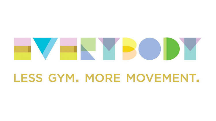 LGBT-Friendly Gyms